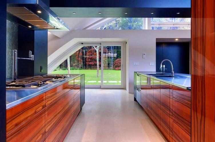 cocina-casa-sostenible