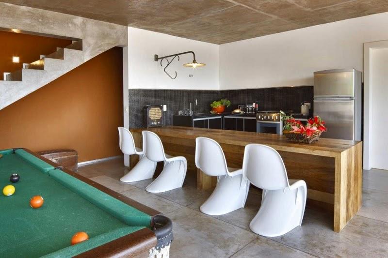 casa-del-Lago-David-Guerra-Architecture
