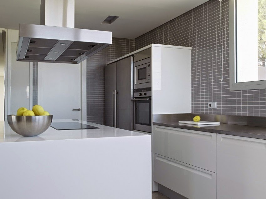 cocina-minimalista-casa-agora