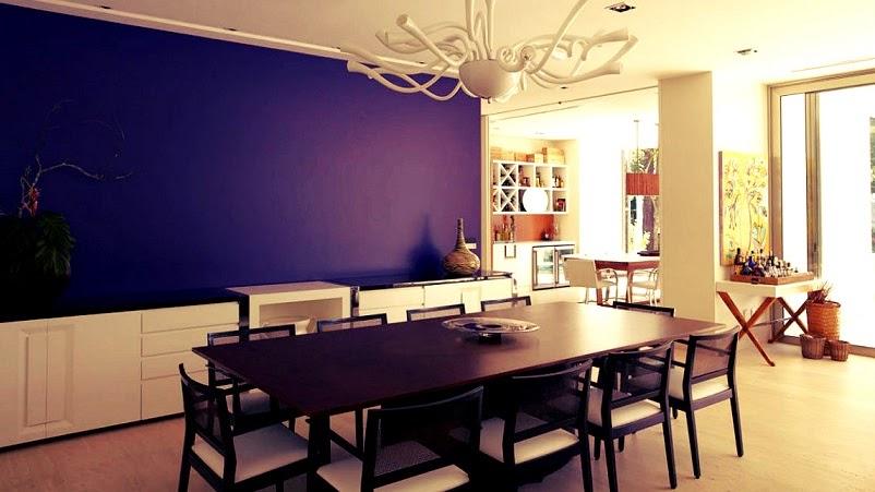 comedor-Casa-Morumbi-Arquitectura-brasil
