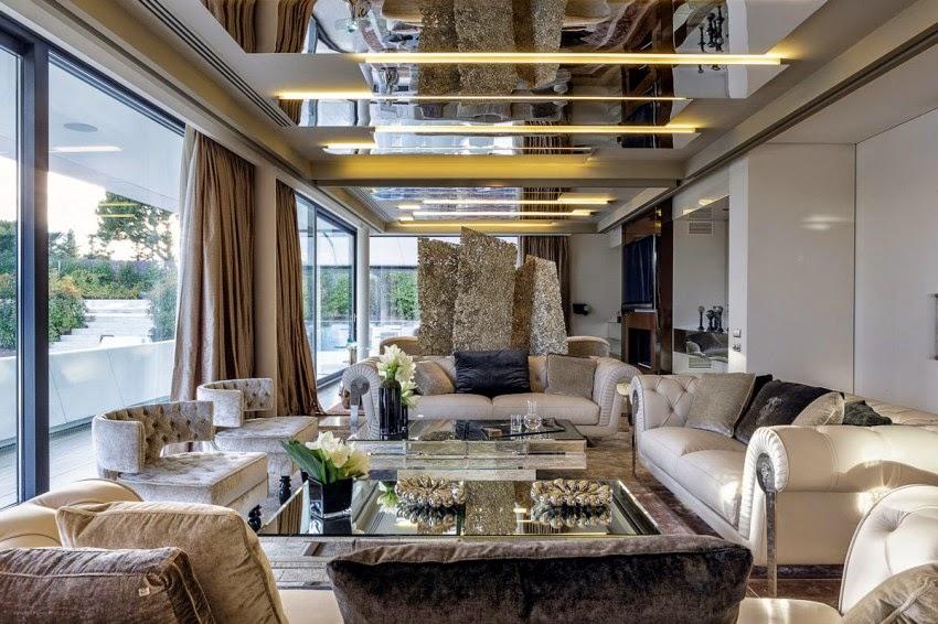 decoracion-interior-casa-lv-salon