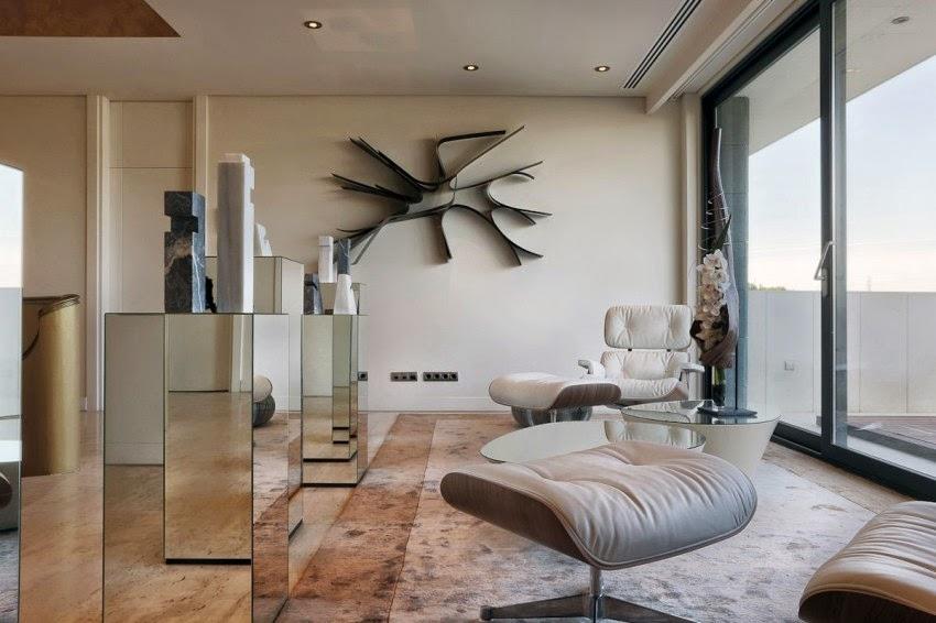 decoracion-muebles-de-diseño-casa-lv