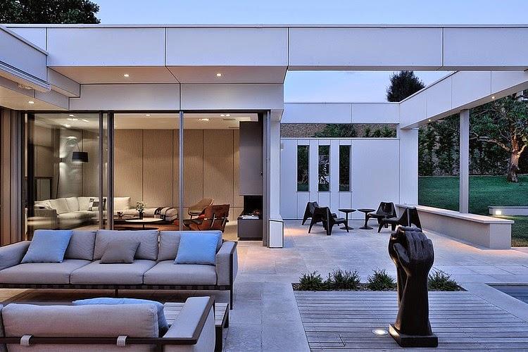 terraza-decoracion-casa-de-lujo