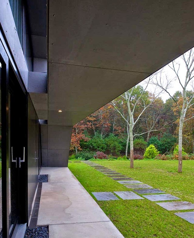 casa-arco-arquitectura-diseno-eficiente-sostenible-New-York