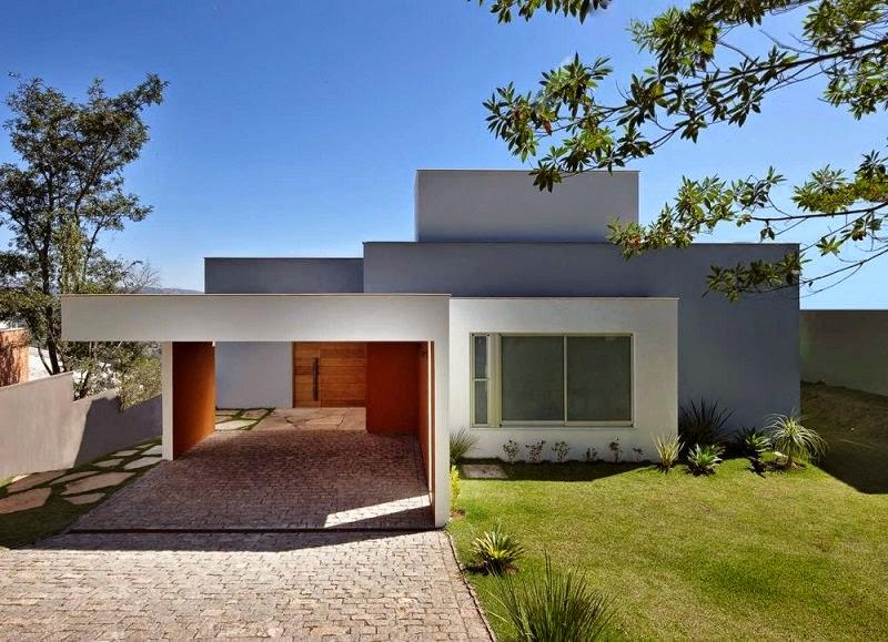 casa-del-Lago-David-Guerra-
