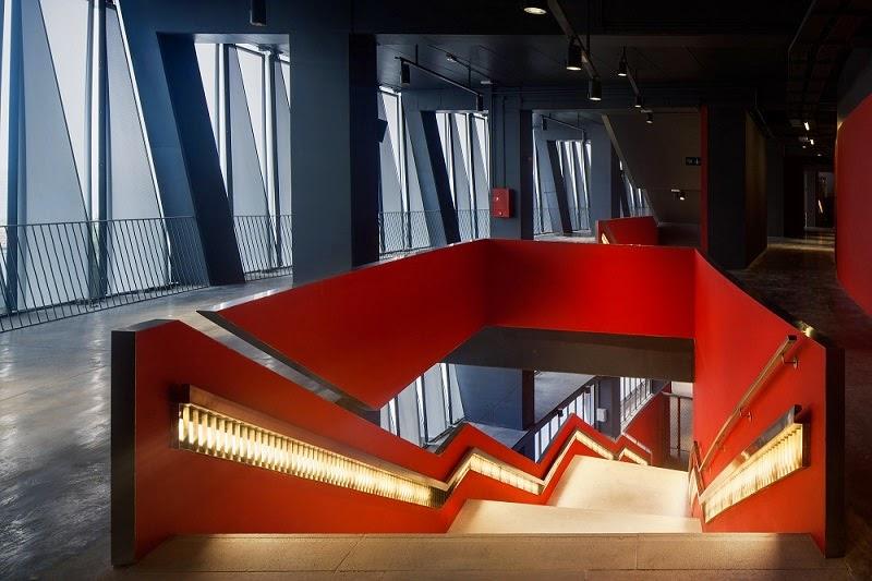 nuevo-Estadio-San-Mames-Bilbao