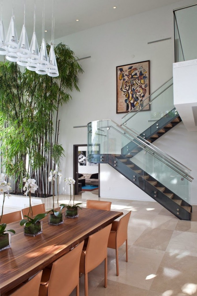 decoracion-interior-96 Golden Beach Drive / SDH Studio