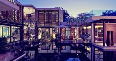 fachada-casa-courtyard-hiren-patel-architects1