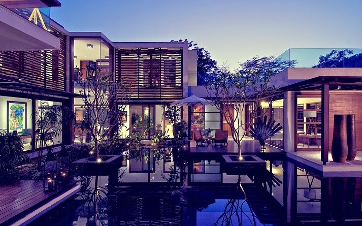 fachada-casa-courtyard-hiren-patel-architects1