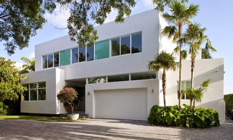 casa-moderna-en-florida