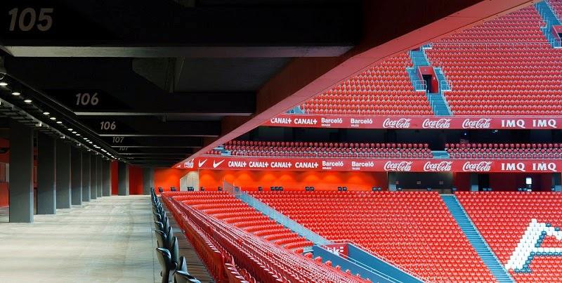 pasillos-Estadio-San-Mames-Bilbao