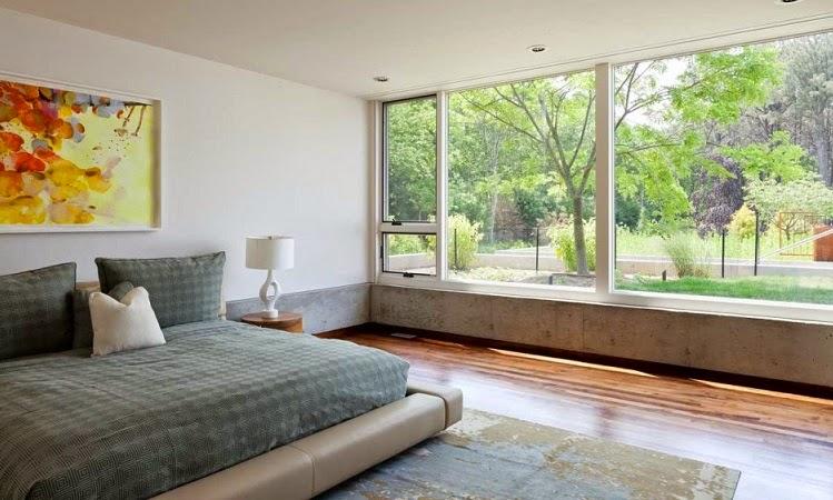 dormitorio-casa-arco-arquitectura-diseno-eficiente-sostenible