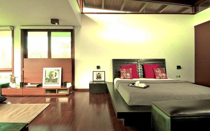 decoracion-habitacion-indu
