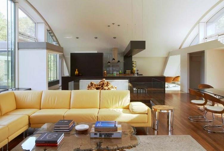 interior-casa-arco-arquitectura-diseno-eficiente-sostenible