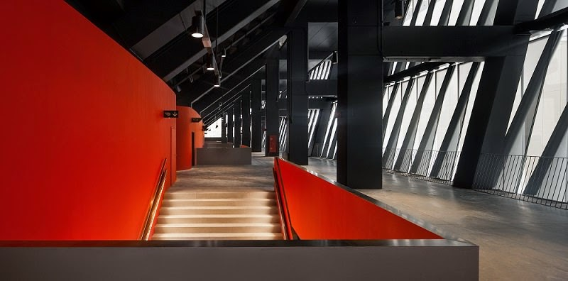 interior-Estadio-San-Mames-Bilbao