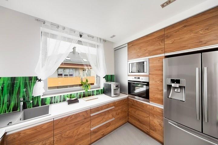 diseño-de-muebles-cocina