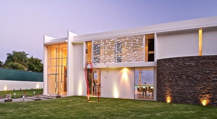 casa contempor nea sjc agraz arquitectos san juan