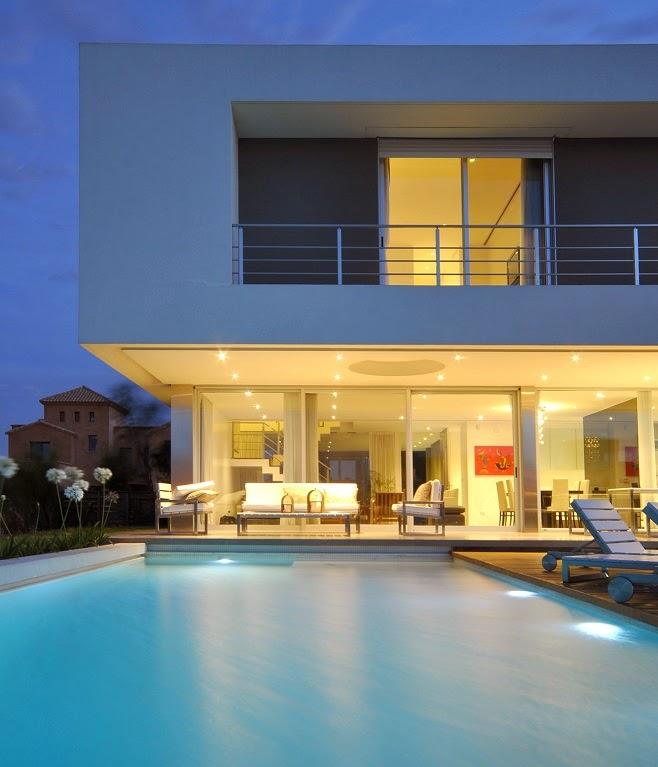 casa-con-piscina-buenos-aires