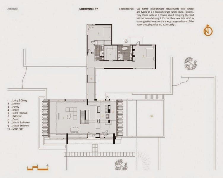 plano-casa-arco