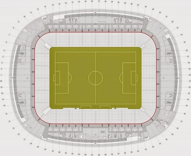 plano-Estadio-San-Mames-Bilbao