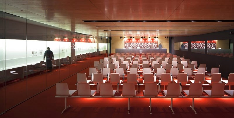 sala-reuniones-prensa-Estadio-San-Mames-Bilbao