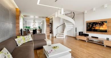 salon-diseño-interior1