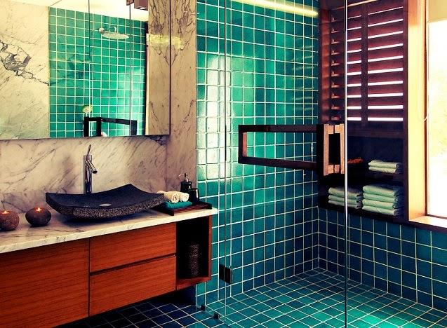 azulejos-baño-diseño-indu