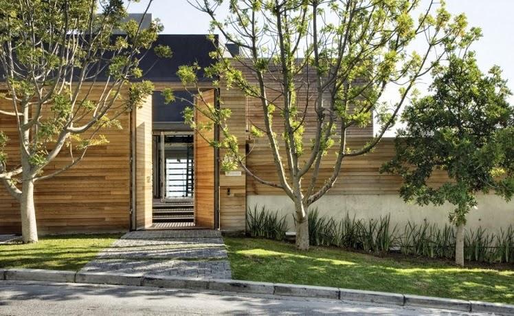 casa-moderna-fachada-madera