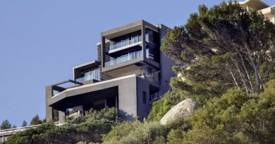 Architecture-Nettleton-195-House-by-SAOTA1