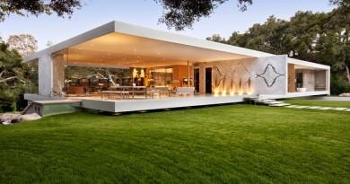 Glass-Pavilion-by-Steve-Hermann1