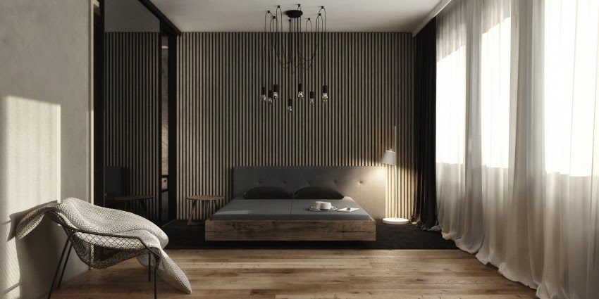 habitacion-moderna