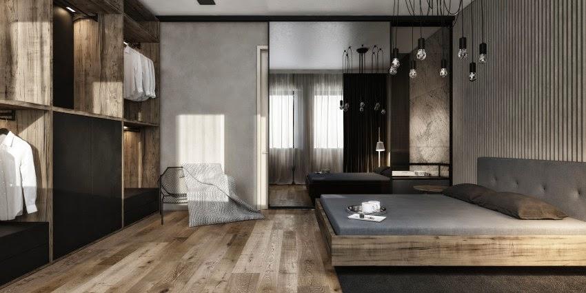 muebles-habitacion