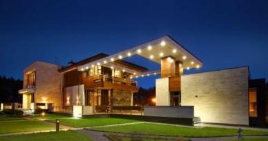 arquitectura-contemporanea-Casa-S-Cuarta-Dimensión-Arquitectos-Moscu-Rusia1