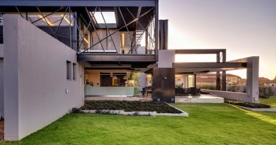 arquitectura-diseño-arquitectura-casa-Ber-Nico-van-der-Meulen