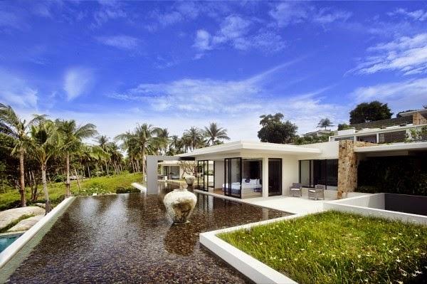 Diseño-Villa-lujo-Tailandia