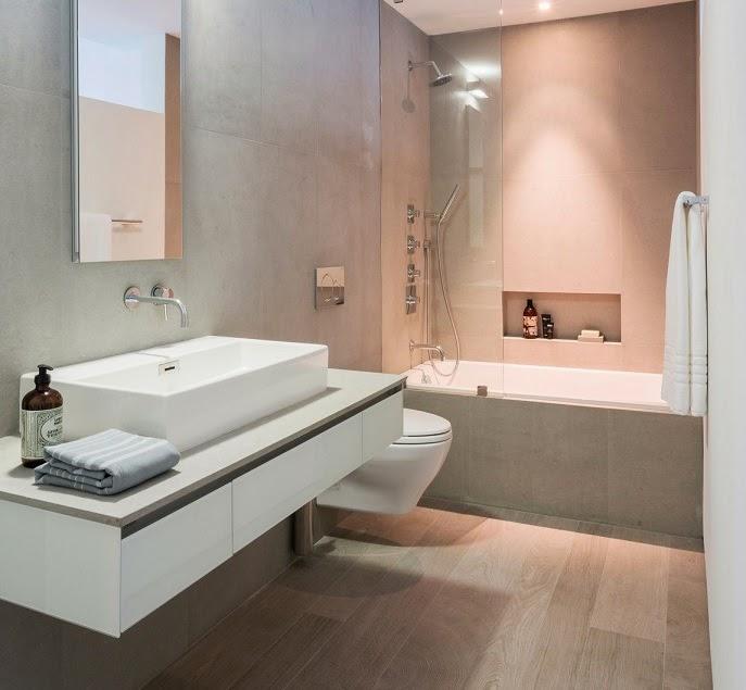 diseño-baño-moderno-casa-Peribere