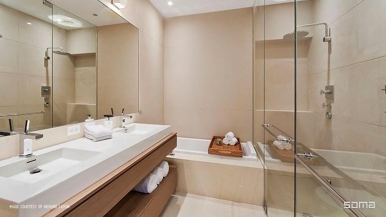 baño-Ático-dúplex-Nueva-York