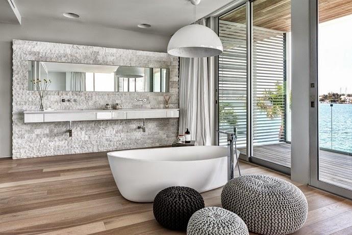 baño-de-lujo-bañera-diseño-casa-Peribere