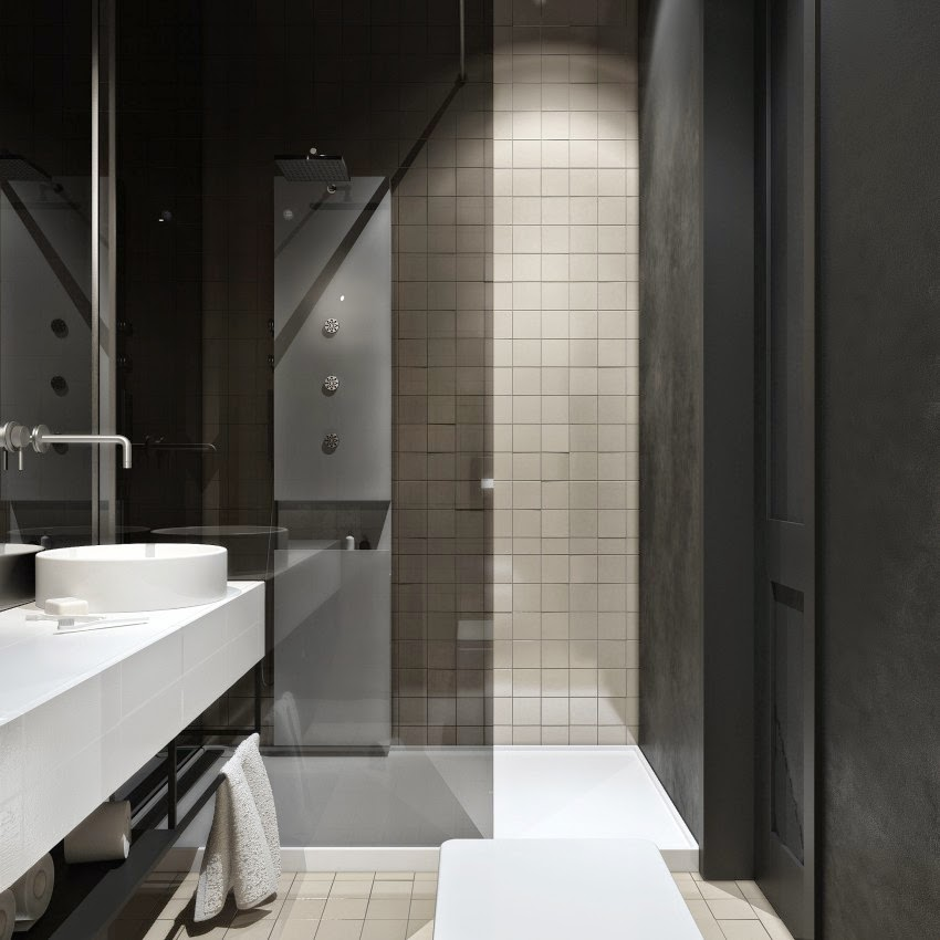 diseño-baño