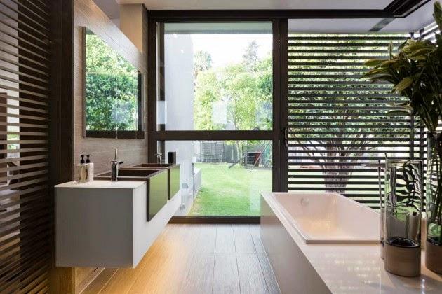 baño-moderno-muebles-de-diseño-casa-de-lujo