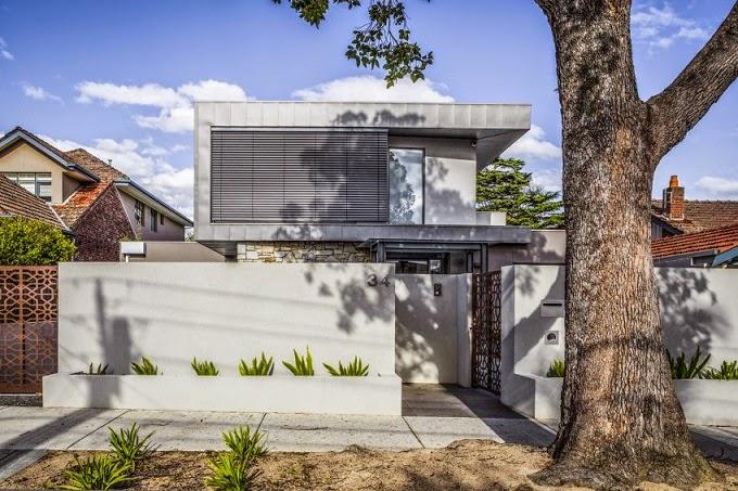 arquitectura-casa-Hampton