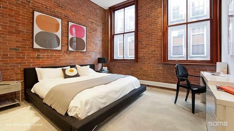 habitacion-Ático-dúplex-Nueva-York