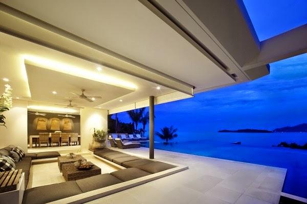 decoracion-Villa-lujo-Tailandia