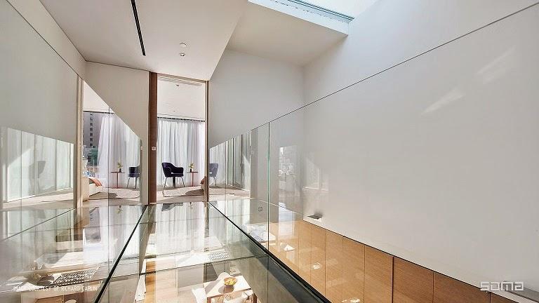 diseño-interior-Ático