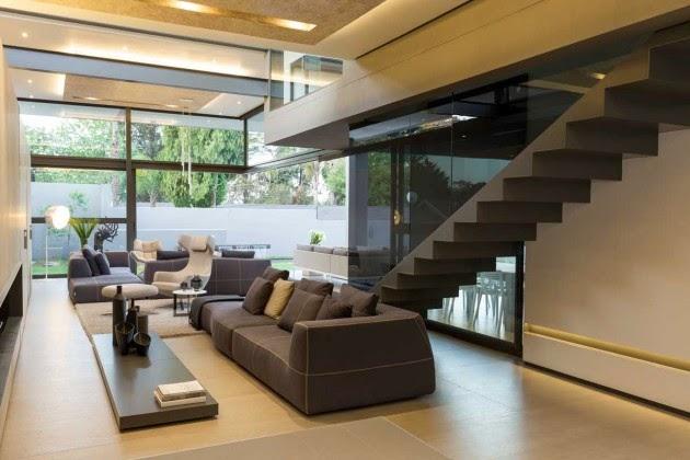 arquitectura-interior-escaleras-modernas