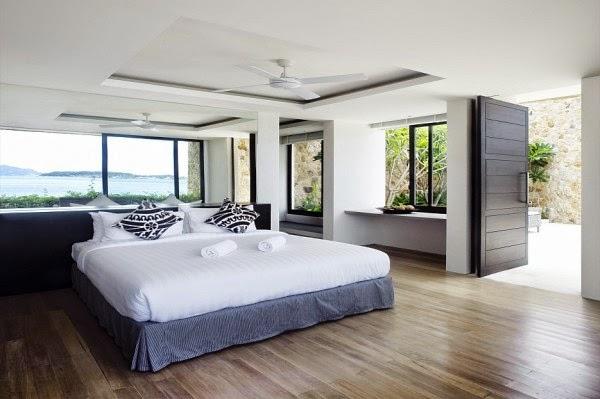 habitacion-Villa-lujo-Tailandia