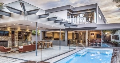 hampton-residence-finnis-architects1