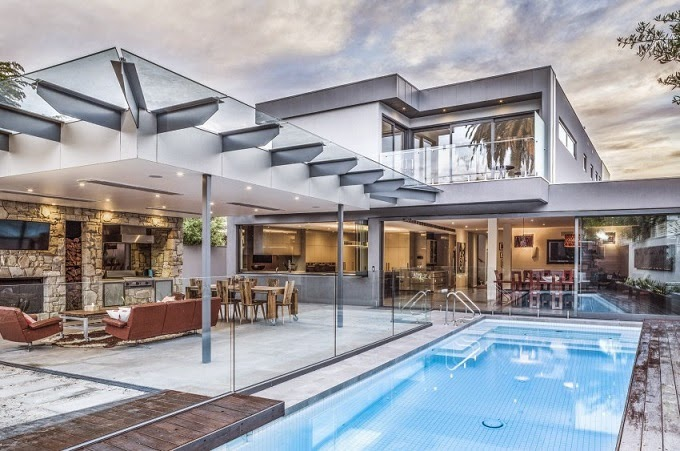 arquitectura-casa-de-lujo-casa-Hampton
