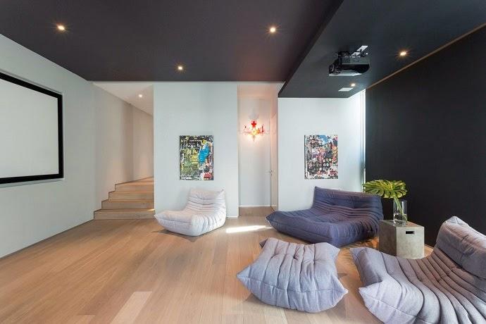 diseño-muebles-modernos