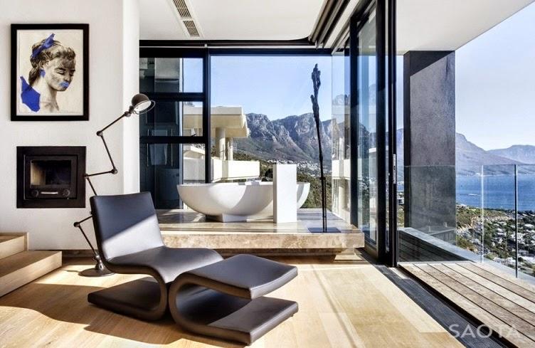 muebles-de-lectura-sillon-moderno